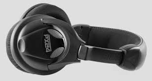 Que vaut réellement le casque Turtle Beach Ear Force PX24 ?