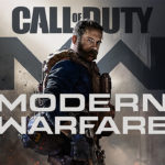 Test du jeu Call of Duty : Modern Warfare